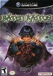 Baten Kaitos: Eternal Wings and the Lost Ocean boxshot