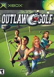 Outlaw Golf boxshot