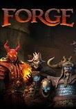 Forge boxshot