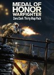 Zero Dark Thirty Map Pack {UK} boxshot