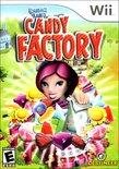 Candace Kane's Candy Factory boxshot