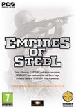 Empires of Steel boxshot