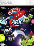 Space Ark boxshot