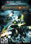 Defense Grid: The Awakening boxshot