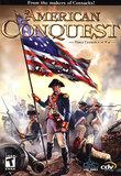 American Conquest boxshot