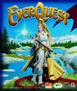 EverQuest boxshot