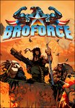 Broforce boxshot