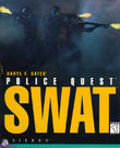 Police Quest: SWAT boxshot