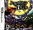 A Witch's Tale boxshot