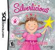 Silverlicious boxshot