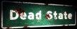 Dead State boxshot