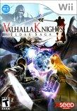 Valhalla Knights: Eldar Saga boxshot