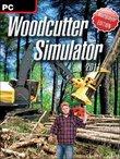 Woodcutter Simulator 2011 boxshot