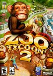 Zoo Tycoon 2 boxshot
