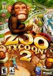 Zoo Tycoon 2 boxshot