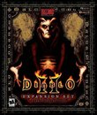 Diablo 2: Lord Of Destruction boxshot