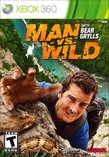 Man vs. Wild boxshot