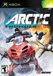 Arctic Thunder boxshot