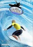 The Surfer boxshot