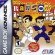 River City Ransom EX boxshot