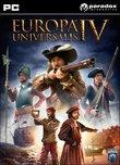 Europa Universalis IV boxshot