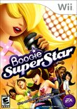 Boogie SuperStar boxshot