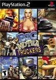 Big Mutha Truckers boxshot
