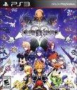 Kingdom Hearts HD 2.5 Remix boxshot