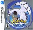 Pokemon SoulSilver boxshot