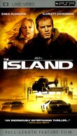 Island boxshot