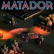 Matador boxshot