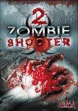Zombie Shooter 2 boxshot