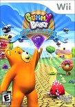 Gummy Bears Magical Medallion boxshot