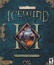 Icewind Dale II boxshot