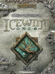 Icewind Dale boxshot