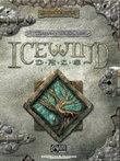 Icewind Dale boxshot