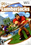 Go Play Lumberjacks boxshot
