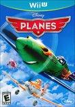 Disney's Planes boxshot