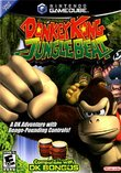 Donkey Kong Jungle Beat boxshot