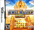 Jewel Master: Egypt boxshot