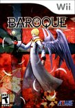 Baroque boxshot
