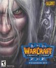 WarCraft 3: The Frozen Throne boxshot