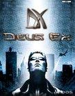 Deus Ex boxshot