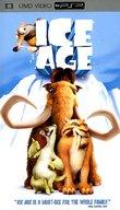 Ice Age boxshot