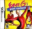 Ener-G Gym Rockets boxshot