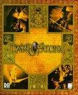 Darkstone boxshot