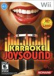 Karaoke Joysound boxshot