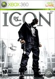Def Jam: Icon boxshot