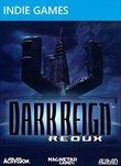 Dark Reign Redux boxshot