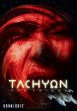 Tachyon: The Fringe boxshot
